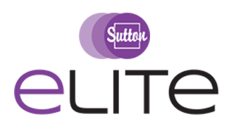 Sutton Group Elite Realty Inc., Brokerage